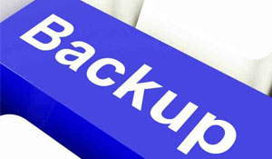 Back to Basics: How to Backup Your Computer