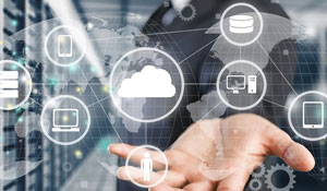 Why Cloud Backup Alone is Not Enough