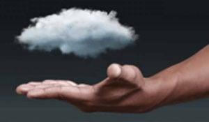 Cloud Storage and Backup Data
