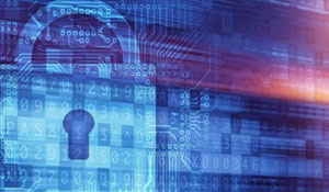 Why You Need a Data Breach Recovery Plan
