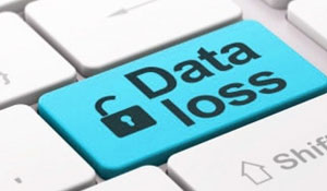 Top 6 Data Loss Causes and Top 10 Preventions