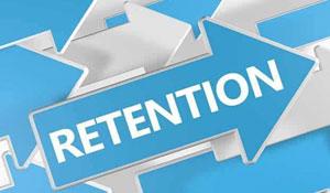 Data Retention Best Practices