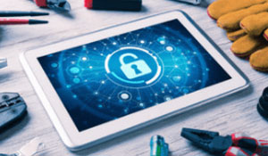 8 Tools to Help Improve Data Security