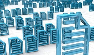 What is the Difference Between File Backup and Image Backup?