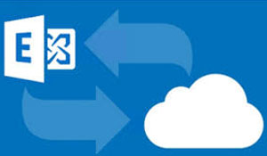 Virtual Exchange Server Backup: What You Need to Know