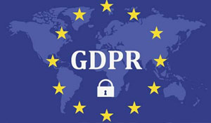 Will the GDPR Affect My US Company?