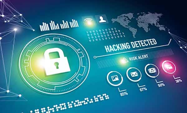 iCloud hack detected