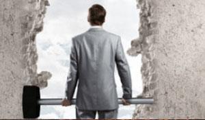 Windows Server Backup Limitations and Shortfalls