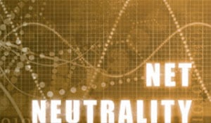Will the Repeal of Net Neutrality Affect Your Disaster Recovery Plan?