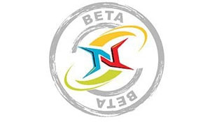 Become a NovaStor Beta Tester