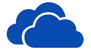 How to use OneDrive to securely backup your backup