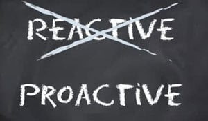 Reactive vs. Proactive: How $600 Can Save You Thousands