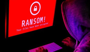 7 Ways to Protect Yourself from Ransomware