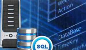 Protecting SQL Based Applications