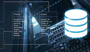 How to Backup a Hyper-V SQL Server