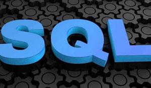 Essentials for Backing Up SQL Server Database