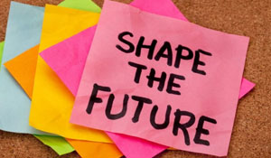Shape the Future of NovaBACKUP Through Our Customer Experience Program