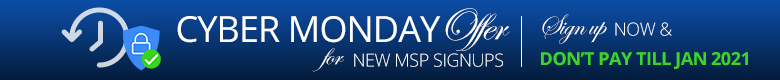 MSP-Banner-Cyber-Monday-2020-Mobile