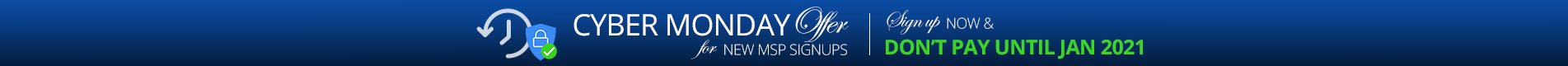 MSP-Banner-Cyber-Monday-2020