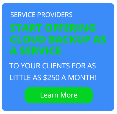 cloud-backup-as-a-service