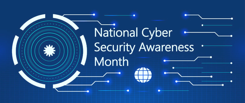Cyber Security Awareness 2020