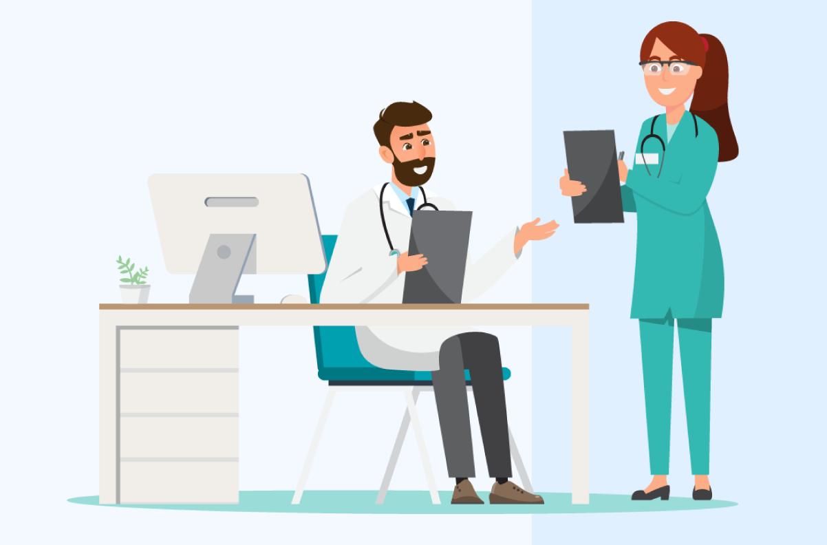 Dental Backup for MSPs
