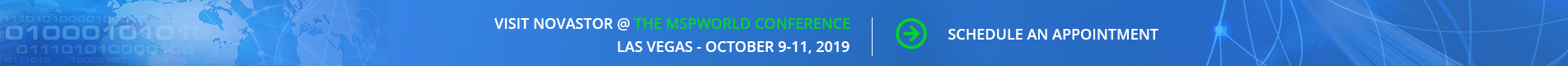 MSP-Conference-las-vegas