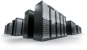 5 Important Tips for Server Backup Solutions