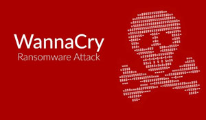 WannaCry: Global Ransomware Attack Slowed But NOT Stopped