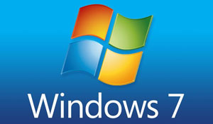 Why Use NovaStor Software for Backing up Windows 7?