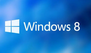 How to Backup Files on Windows 8