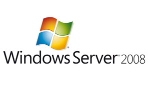 What You Need To Know: Windows Server 2008 Backup