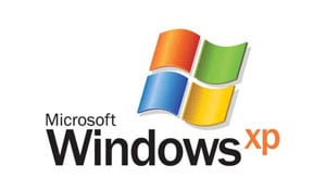 The End of Windows XP Draws Near: Are You Prepared?