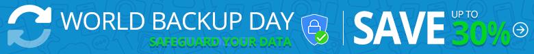 World-Backup-Day-2020-Banner-Mobile