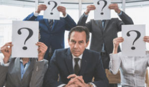 7 Questions Your Boss Has About Buying New Backup Software
