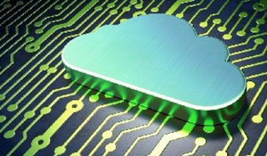 Cloud Computing for Small Business: What are the Benefits?