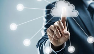 4 Risks Associated With Storing Data In The Cloud