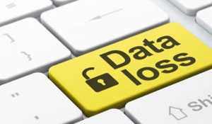 Seven Devastating Consequences of Data Loss