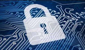 Data Protection Basics: What Business Owners Need to Know