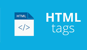 An Introduction to HTML Code