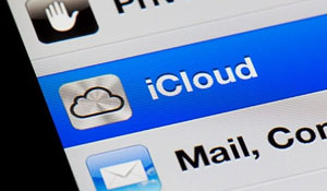 iCloud Hack: Apple Vulnerability Reveals More Than Security Breach