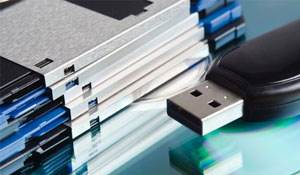 Understanding Your PC Backup Software Needs